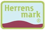 herrens-mark