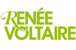 Renee Voltiare